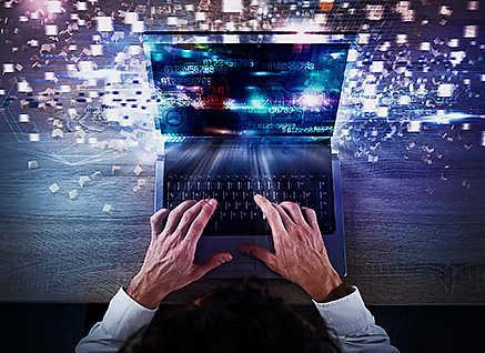 national-broadband-mission-nbm