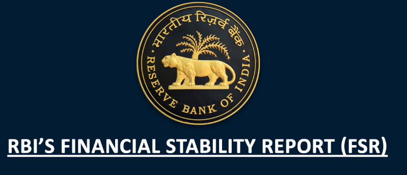 financial-stability-report