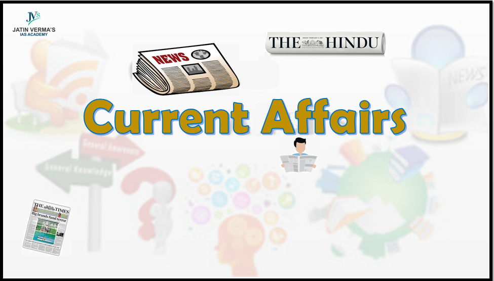 list-of-daily-important-summaries-23rd-december-2019