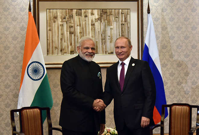 india-russia-relations-and-recent-developments