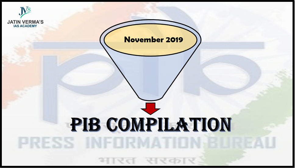 download-pib-compilation-by-jatin-vermas-ias-november-2019