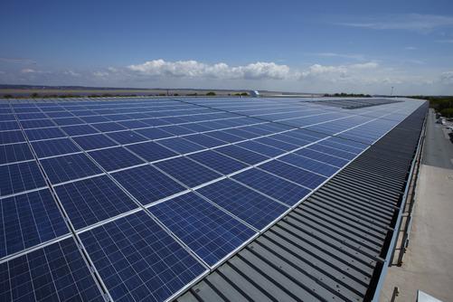 solar-roof-top-energy