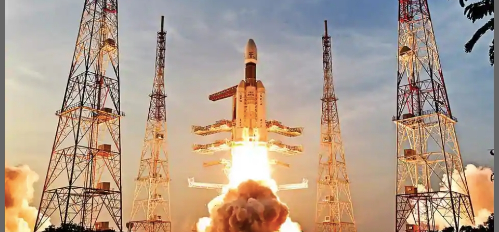 chandrayaan-2-indias-most-ambitious-space-mission