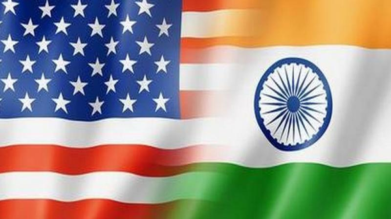know-about-india-us-trade-related-issues