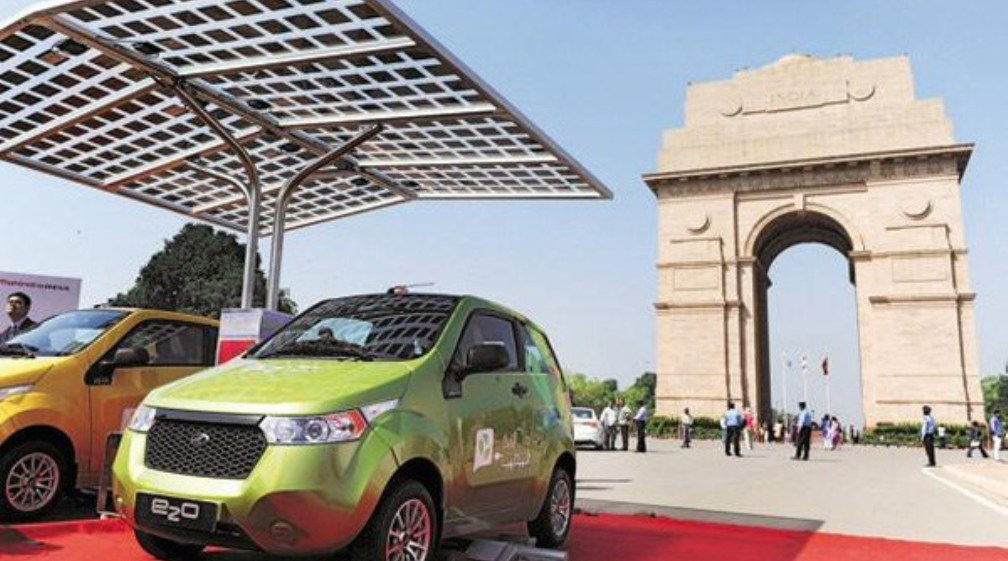 future-of-electric-vehicles-in-india