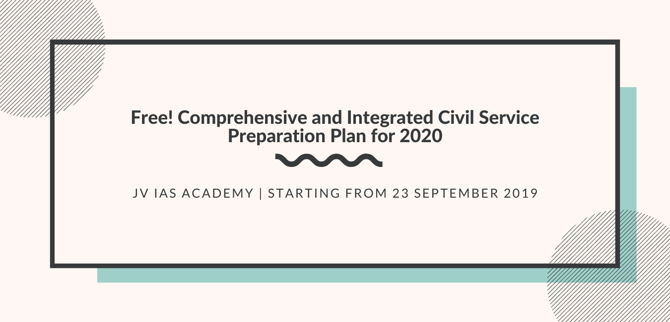 free-comprehensive-and-integrated-civil-service-preparation-plan-for-2020