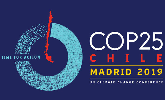 climate-emergency-cop-25