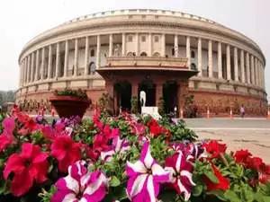 the-dadra-and-nagar-haveli-and-daman-and-diu-merger-of-union-territories-bill