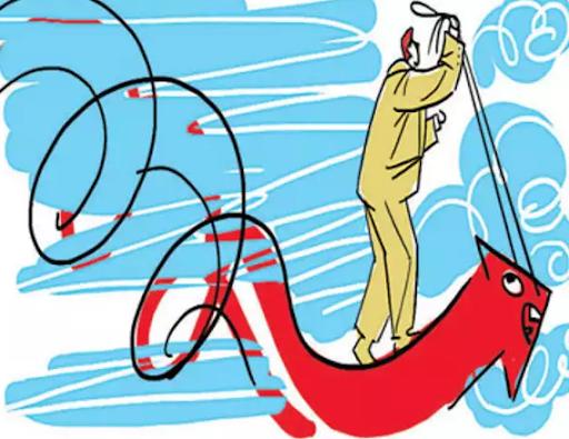 worsening-economic-conditions