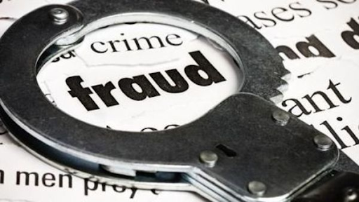 absconders-who-left-country-defrauding-over-17900-crore