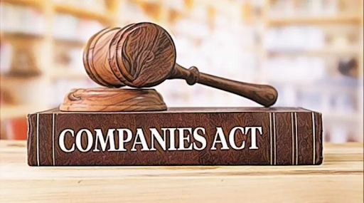 report-of-company-law-committee
