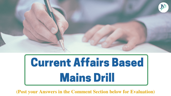 current-affairs-based-mains-drill-30-january-2020