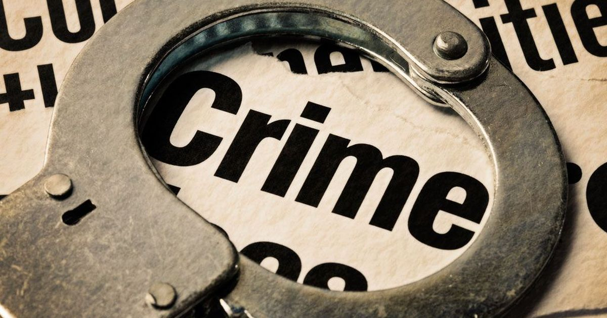 the-summary-of-ncrb-crime-report