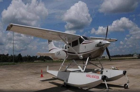water-aerodromes-awarded-to-airlines-for-seaplane-operations