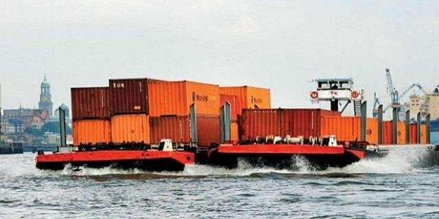 world-bank-loan-for-the-implementation-of-assam-inland-water-transport-project