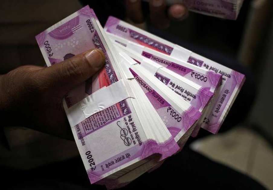 india-slips-two-places-on-global-corruption-perception-index