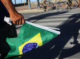 india-and-brazil-to-sign-strategic-action-plan