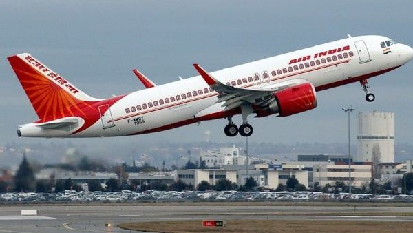 govt-goes-for-100-disinvestment-in-air-india