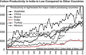 the-flawed-spin-to-indias-cotton-story