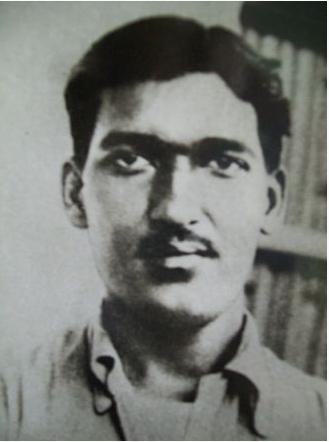 legacy-of-ashfaqullah-khan