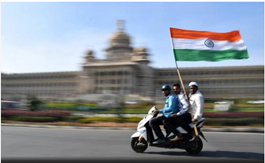 india-slips-10-ranks-in-democracy-index