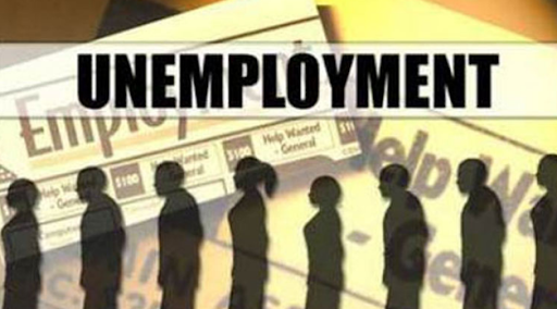 world-employment-and-social-outlook-trends-2020
