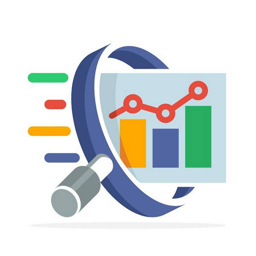 redesigning-indias-ailing-data-system
