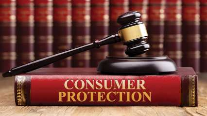 govt-to-establish-central-consumer-protection-authority