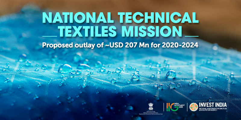 national-technical-textile-mission