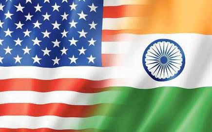 ustr-takes-off-india-from-developing-country-list