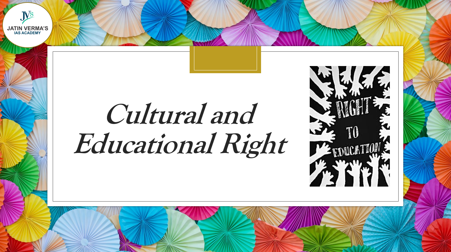 cultural-and-educational-rights