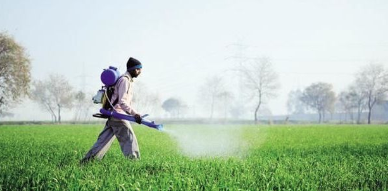 union-cabinet-approved-the-pesticides-management-bill