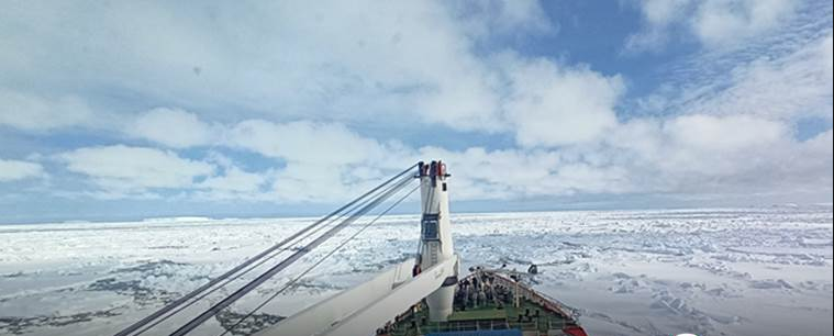 expedition-of-indian-scientists-in-antarctic