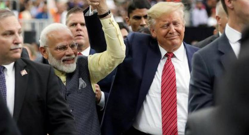 india-and-usa-expected-trade-agreement