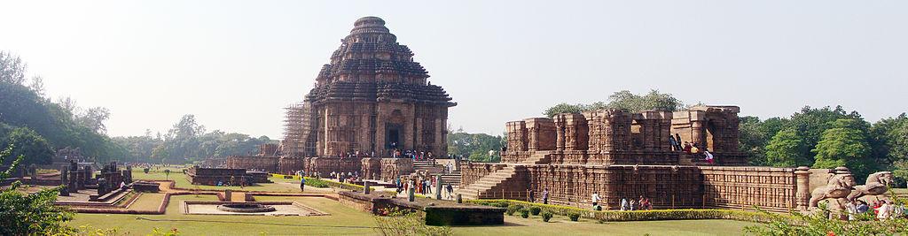 conservation-plan-for-konark-temple