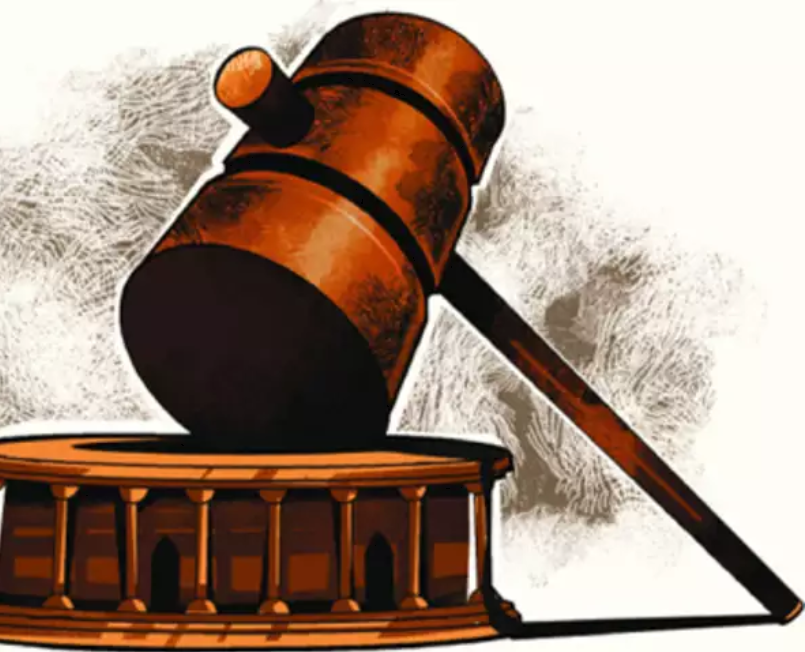 dalit-mps-want-indian-judicial-service-with-quota