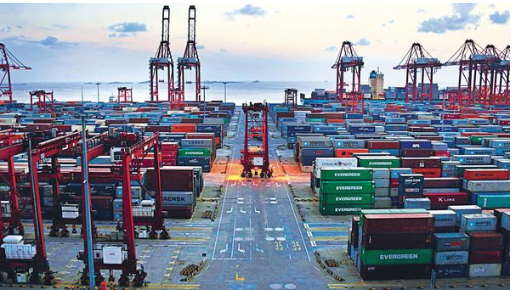 indias-trade-protectionism