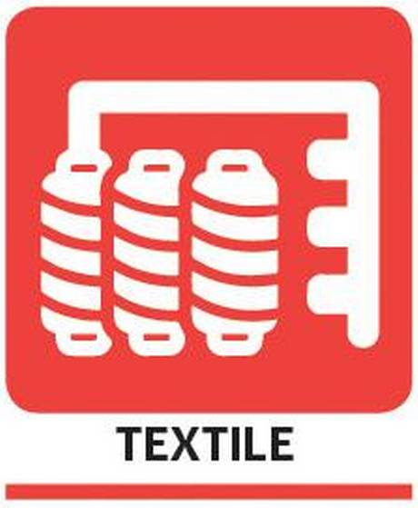 national-technical-textiles-mission