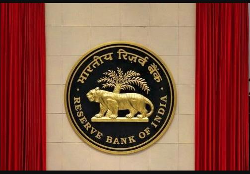 cooperative-banks-to-come-under-reserve-bank-regulation