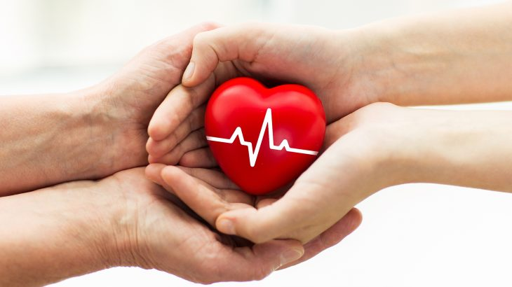 maharashtra-top-performer-in-organ-donation