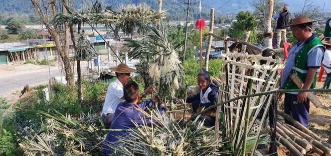 arunachals-tribes-revive-indigenous-lockdown-rituals-summary