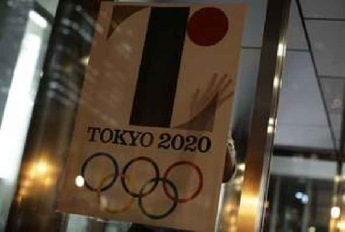 tokyo-olympics-2020-postponed