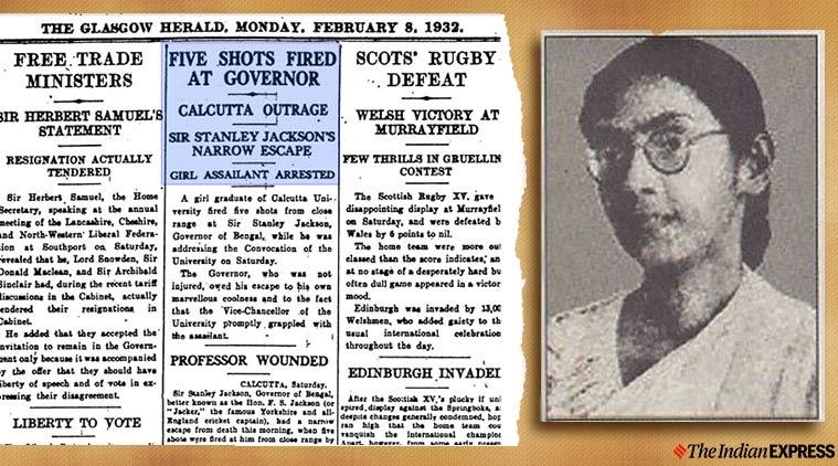 bina-das-21-yr-old-who-shot-bengal-governor