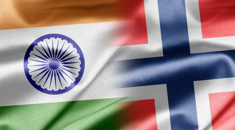 india-norway-task-force-on-blue-economy