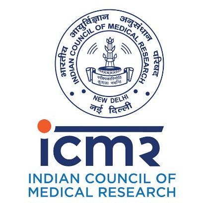 icmr-to-test-for-community-transmission-of-covid-19