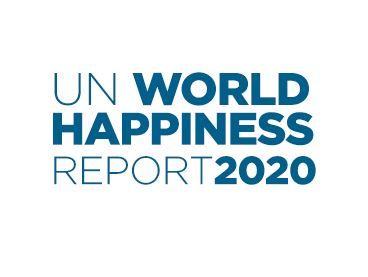 un-world-happiness-report-2020