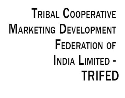 tech-for-tribals-trifed