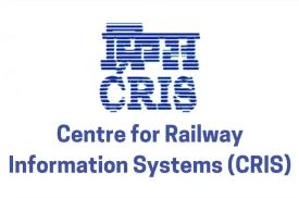 real-time-train-information-system