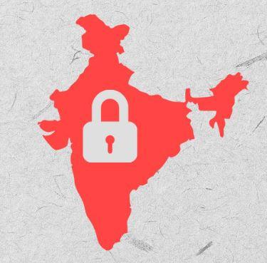 india-announced-a-21-days-lockdown
