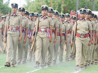 national-conference-on-women-in-police-and-capfs
